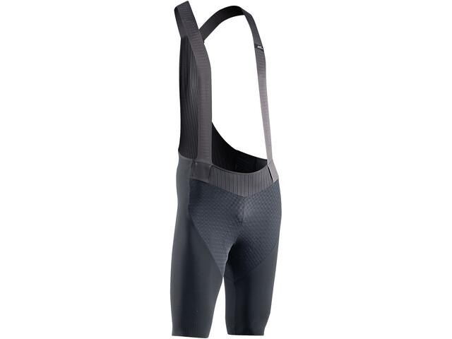 Northwave Extreme Pro Bib Shorts Men black